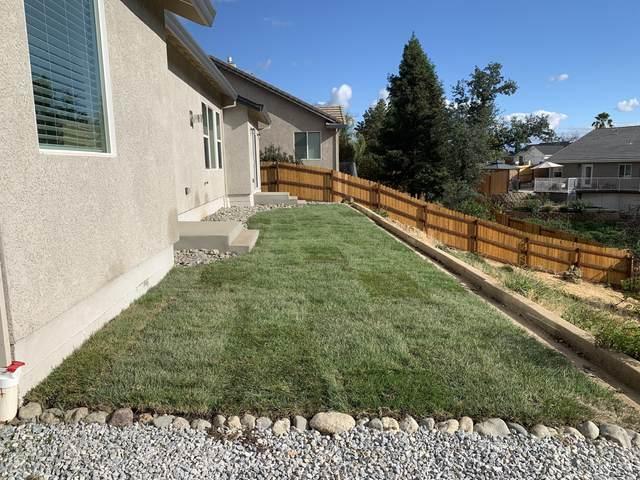 3485 Old Lantern Dr, Redding, CA 96003 (#21-3614) :: Waterman Real Estate