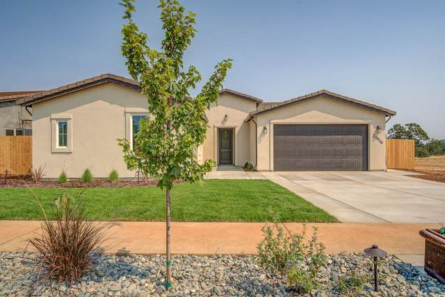 20026 Pride Mountain Ct, Anderson, CA 96007 (#21-698) :: Real Living Real Estate Professionals, Inc.