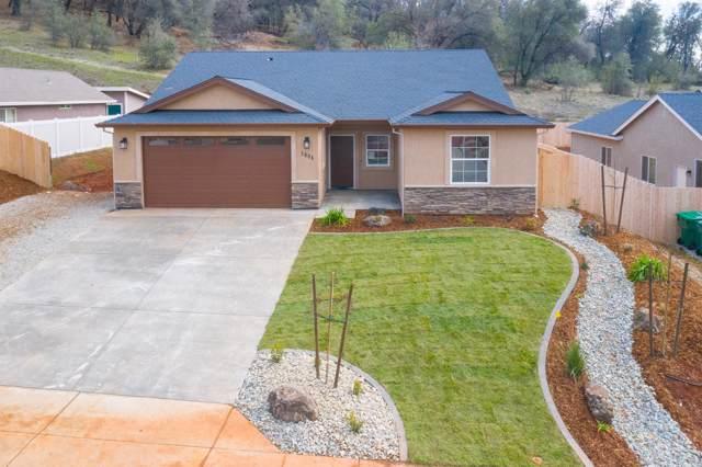 3804 Craftsman Ave, Shasta Lake, CA 96019 (#19-5779) :: Wise House Realty