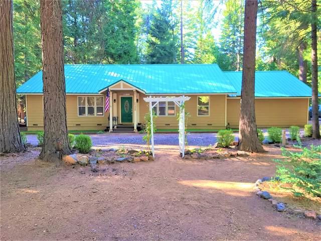 35400 Colossians Way, Shingletown, CA 96088 (#21-2505) :: Waterman Real Estate