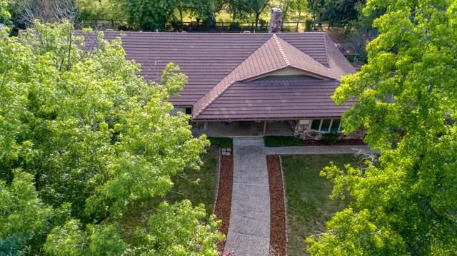12712 River Hills Dr, Bella Vista, CA 96008 (#19-2465) :: The Doug Juenke Home Selling Team