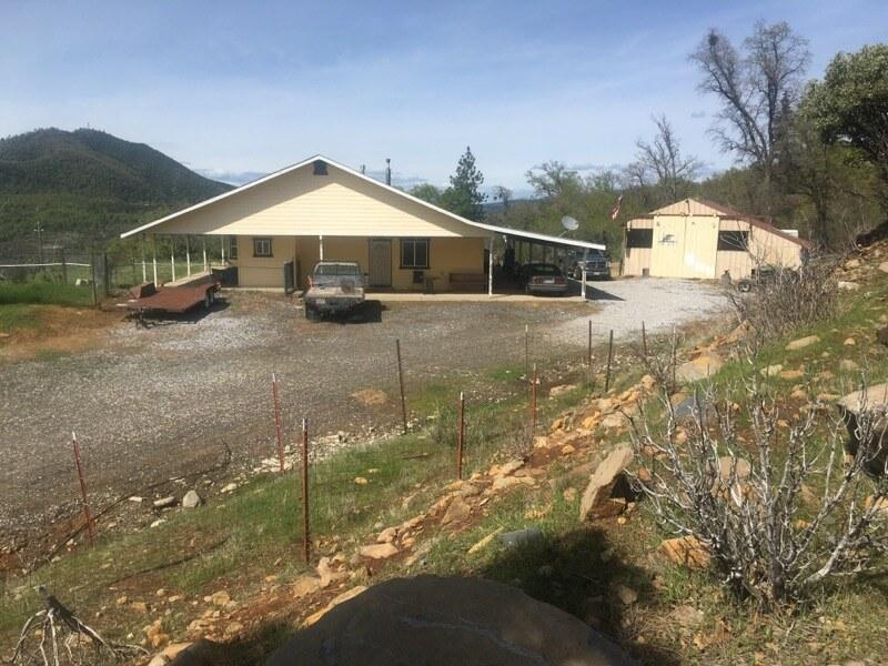 29550 Green Mountain Rd - Photo 1