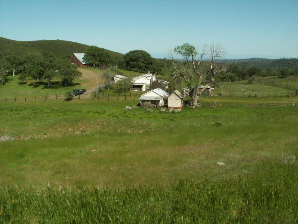 5295 Tedoc Gap - Photo 1