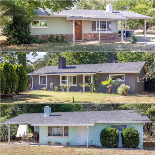 2414 Marlene Ave, Redding, CA 96002 (#18-5077) :: 530 Realty Group