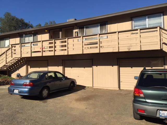 2061 Rosamond, Shasta Lake, CA 96019 (#18-6307) :: 530 Realty Group