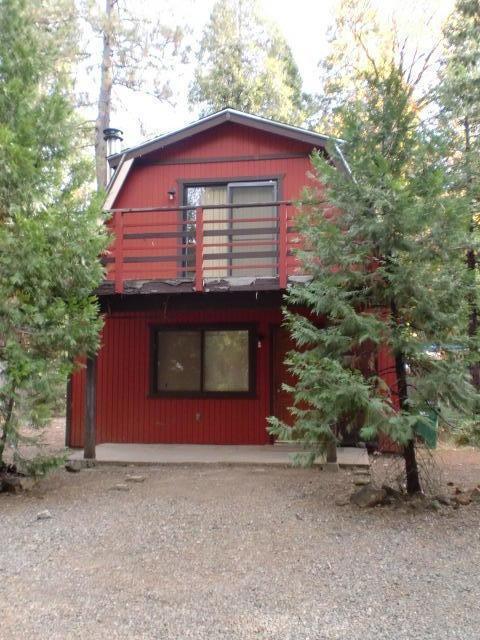 8333 Starlite Pines Rd, Shingletown, CA 96088 (#18-6512) :: 530 Realty Group