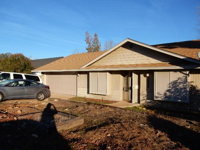 3606 Magnums Way, Redding, CA 96003 (#19-12) :: 530 Realty Group