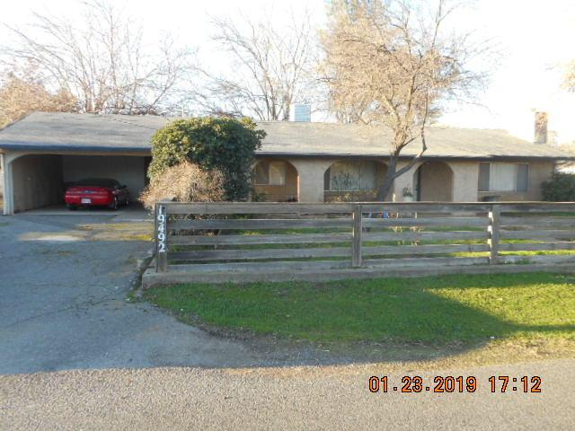 19492 Spring Gulch Rd, Anderson, CA 96007 (#19-1234) :: 530 Realty Group