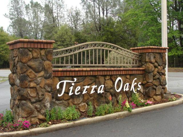 13296 Alicia Parkway, Redding, CA 96003 (#19-1571) :: Josh Barker Real Estate Advisors