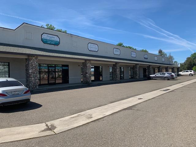 3570 Rancho Rd, Redding, CA 96002 (#19-1929) :: 530 Realty Group