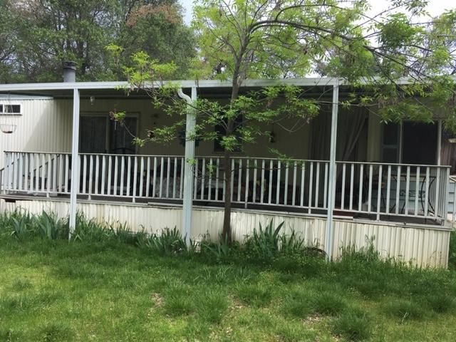 16145 Creekside Dr, Cottonwood, CA 96022 (#19-1932) :: The Doug Juenke Home Selling Team