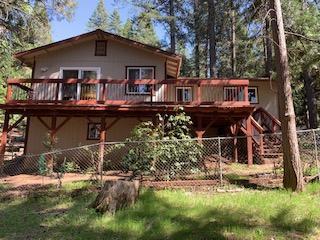 7220 Shasta Forest Dr, Shingletown, CA 96088 (#19-2391) :: Josh Barker Real Estate Advisors