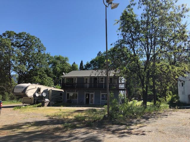 21425 Main St, Lakehead, CA 96051 (#19-2394) :: 530 Realty Group
