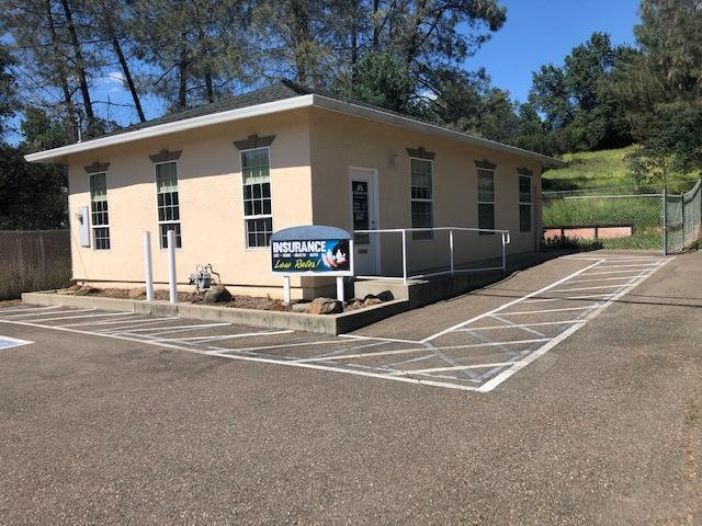 3915 Shasta Dam Blvd, Shasta Lake, CA 96019 (#19-2470) :: The Doug Juenke Home Selling Team
