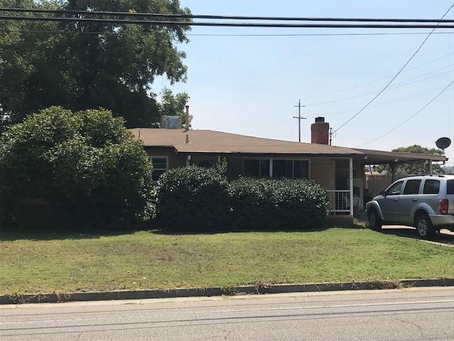 2439 Star Dr., Redding, CA 96001 (#19-3093) :: Josh Barker Real Estate Advisors