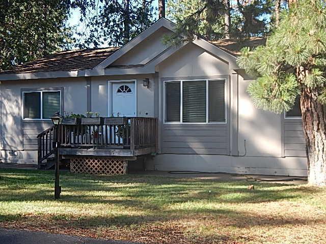 38295 Ca-299 #1, Burney, CA 96013 (#19-3576) :: The Doug Juenke Home Selling Team