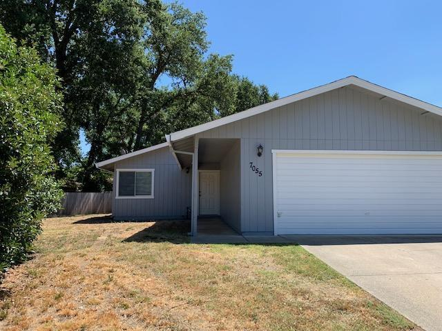 7055 Minnow Ct, Redding, CA 96001 (#19-3941) :: 530 Realty Group