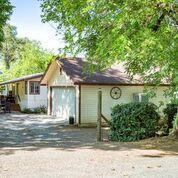 20755 Olive St, Cottonwood, CA 96022 (#19-3970) :: Josh Barker Real Estate Advisors