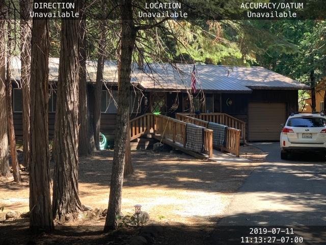 8305 Starlite Pines Rd, Shingletown, CA 96088 (#19-4033) :: Josh Barker Real Estate Advisors