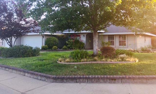3899 Andes Dr, Redding, CA 96001 (#19-4212) :: Josh Barker Real Estate Advisors