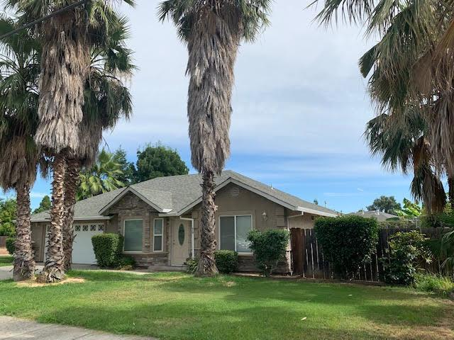 819 Berrendos, Red Bluff, CA 96080 (#19-4315) :: 530 Realty Group