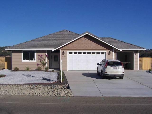 22522 Rio Alto Dr, Cottonwood, CA 96022 (#19-4982) :: The Doug Juenke Home Selling Team