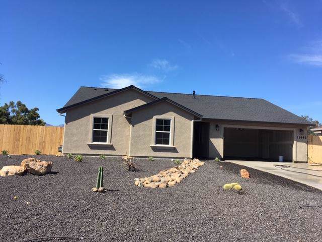 11442 Menlo Way, Redding, CA 96003 (#19-4983) :: The Doug Juenke Home Selling Team