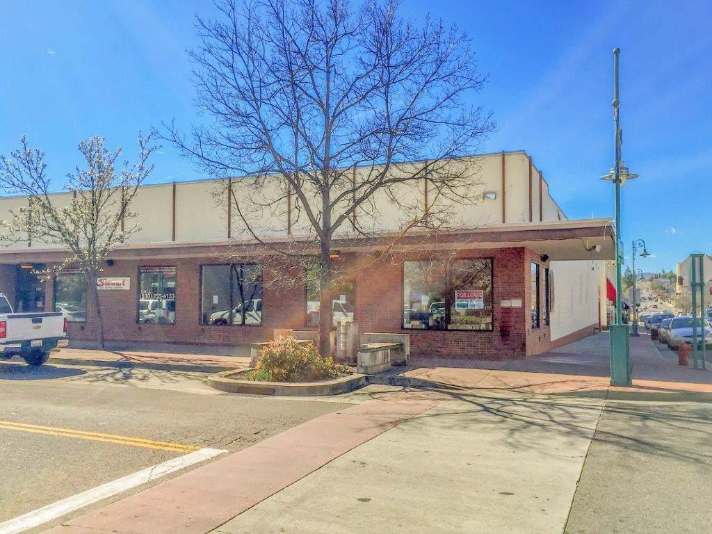 1700 Market St, Suite 100 - Photo 1