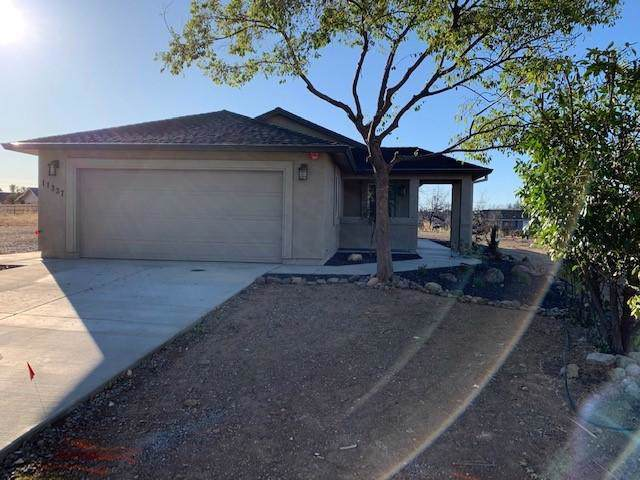 11337 Balboa Dr, Redding, CA 96003 (#19-5069) :: Wise House Realty
