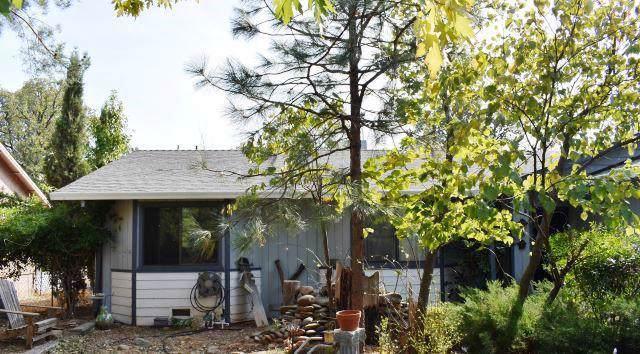 22385 Blue Ridge Mountain Dr, Cottonwood, CA 96022 (#19-5496) :: The Doug Juenke Home Selling Team