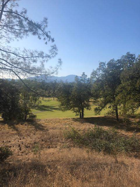 1880 Gold Hills Dr, Redding, CA 96003 (#19-5656) :: Wise House Realty