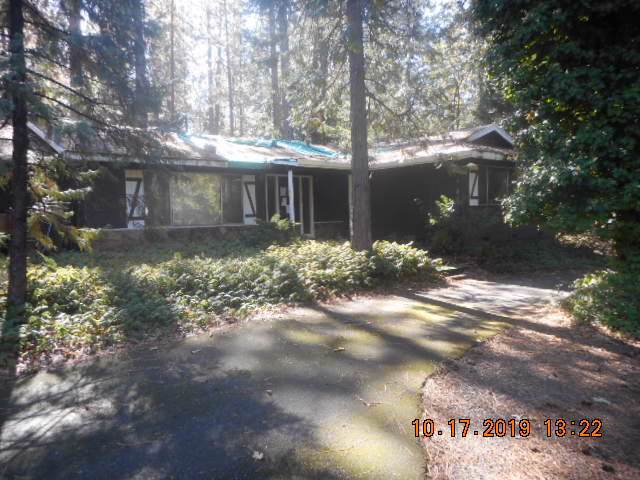 30655 Whitmore Rd, Whitmore, CA 96096 (#19-6045) :: Wise House Realty