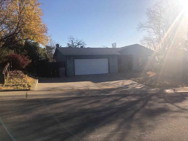 1249 Nighthawk Ln, Redding, CA 96003 (#19-6157) :: Wise House Realty