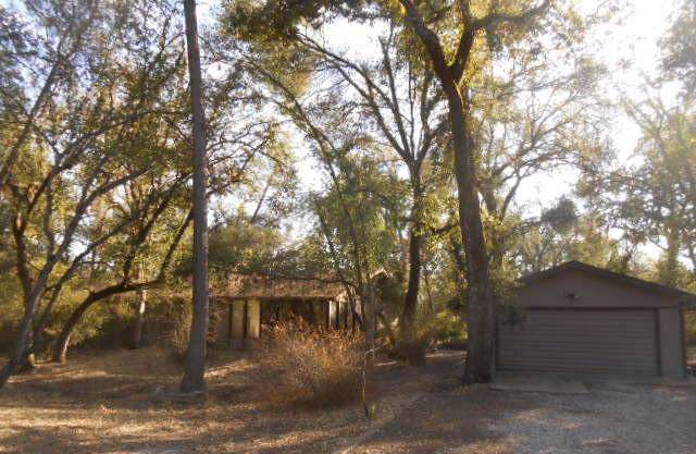 22257 Robin Way, Palo Cedro, CA 96073 (#19-6184) :: Wise House Realty