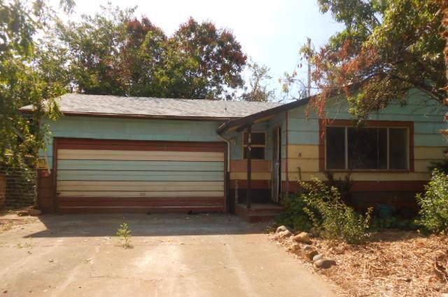 3858 Mercury Dr, Redding, CA 96002 (#19-6199) :: Josh Barker Real Estate Advisors