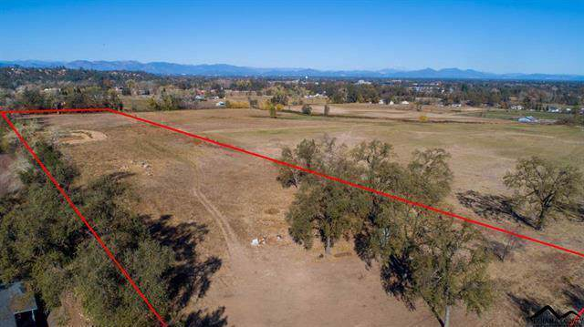 1290 3rd St, Anderson, CA 96007 (#19-6240) :: Waterman Real Estate