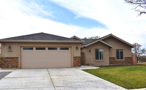 19829 Antler Way, Cottonwood, CA 96022 (#19-6246) :: Waterman Real Estate