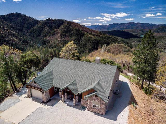 20326 Top Of The Hill Trl, Lakehead, CA 96051 (#19-6321) :: Waterman Real Estate