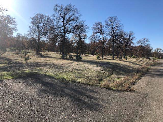 Lot 7 Alyse Ct, Cottonwood, CA 96022 (#19-6386) :: Wise House Realty