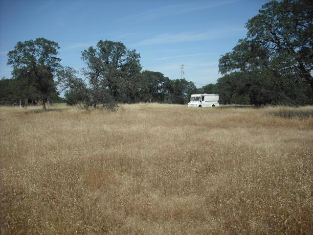 Jim Dandy Dr., Cottonwood, CA  (#19-752) :: 530 Realty Group