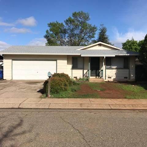 3551 Orion Way, Redding, CA 96002 (#20-1512) :: Waterman Real Estate