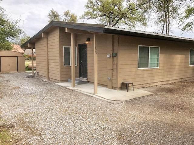 5701 Wildwood Dr, Redding, CA 96001 (#20-1619) :: Josh Barker Real Estate Advisors