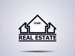 1205 Coggins St, Redding, CA 96003 (#20-2034) :: Waterman Real Estate