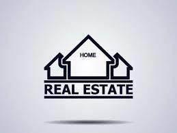 1208 Coggins St, Redding, CA 96003 (#20-2035) :: Waterman Real Estate
