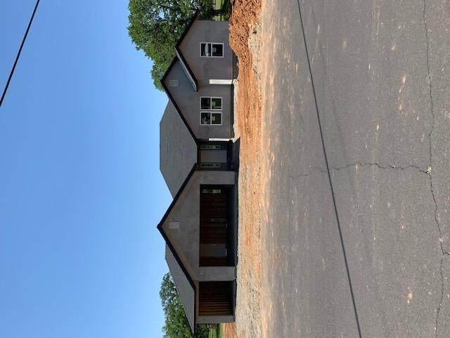 19211 Espinazo Way, Cottonwood, CA 96022 (#20-2096) :: Waterman Real Estate