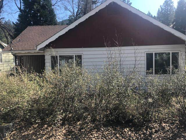 4222 Dunsmuir Ave, Dunsmuir, CA 96025 (#20-2479) :: Wise House Realty