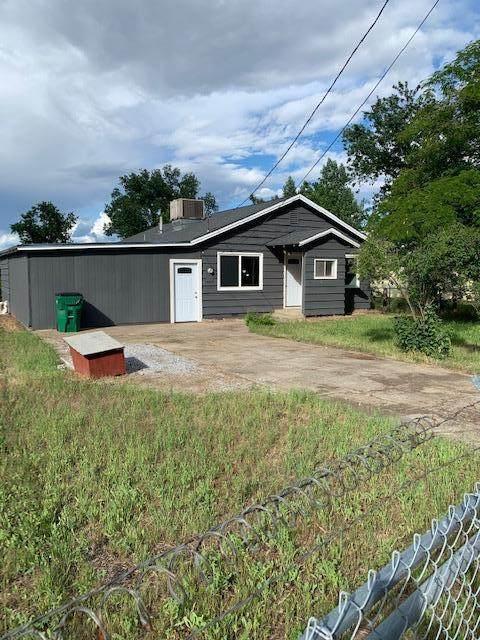21360 Hawes Rd, Anderson, CA 96007 (#20-2571) :: Waterman Real Estate