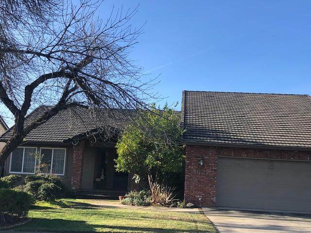 3627 Wasatch Dr, Redding, CA 96001 (#20-2818) :: Wise House Realty