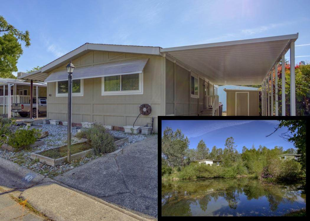 3304 Shasta Dam Blvd - Photo 1
