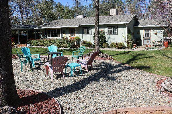 17608, 04 Taffy Lane, Anderson, CA 96007 (#20-3288) :: Real Living Real Estate Professionals, Inc.